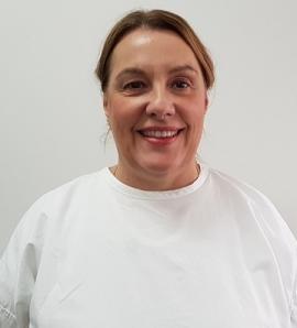 Patricia Illiopoulos